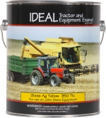 Ideal Tractor and Equipment Enamel