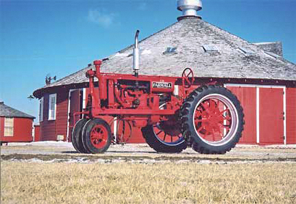 1930sF20Farmall-Full.jpg